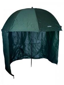 Зонт раскладной Ranger Umbrella 2.5 м (RA 6610)