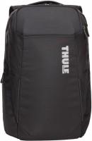 Рюкзак Thule Accent Backpack 23L (Black) (TH3203623)