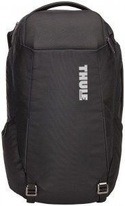 Рюкзак Thule Accent Backpack 28L (Black) (TH3203624)