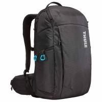 Рюкзак Thule Aspect DSLR Camera Backpack (TH3203410)