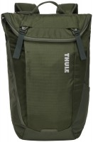 Рюкзак Thule EnRoute  Backpack 20L - Dark Forest (TH3203593)