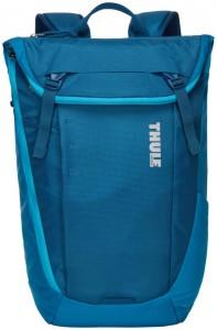 Рюкзак Thule EnRoute  Backpack 20L - Poseidon (TH3203595)