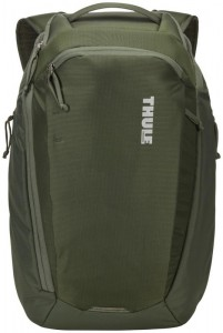 Рюкзак Thule EnRoute  Backpack 23L -  Dark Forest (TH3203598)
