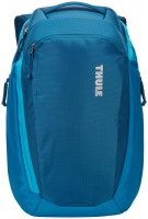Рюкзак Thule EnRoute  Backpack 23L -  Poseidon (TH3203600)