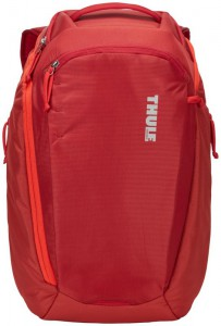 Рюкзак Thule EnRoute  Backpack 23L - Red Feather (TH3203597)
