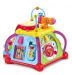 Игрушка 'Маленькая вселенная' Huile Toys