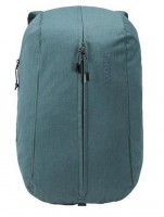 Рюкзак Thule Vea Backpack 17L - Deep Teal (TH3203508)