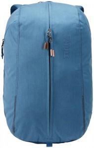Рюкзак Thule Vea Backpack 17L - Light Navy (TH3203507)
