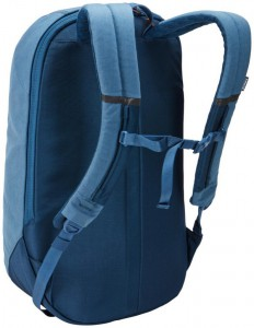 фото Рюкзак Thule Vea Backpack 17L - Light Navy (TH3203507) #2