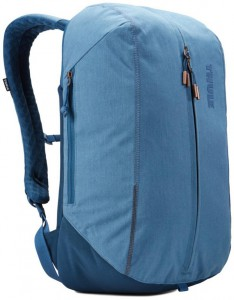 фото Рюкзак Thule Vea Backpack 17L - Light Navy (TH3203507) #3