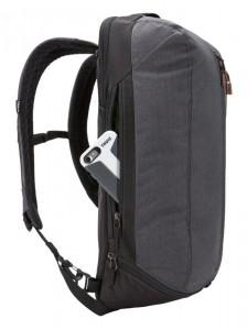 фото Рюкзак Thule Vea Backpack 21L - Black (TH3203509) #2