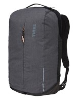 Рюкзак Thule Vea Backpack 21L - Black (TH3203509)