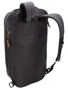 фото Рюкзак Thule Vea Backpack 21L - Black (TH3203509) #3