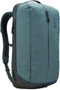 фото Рюкзак Thule Vea Backpack 21L - Deep Teel (TH3203511) #2