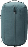 Рюкзак Thule Vea Backpack 21L - Deep Teel (TH3203511)