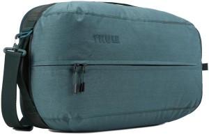 фото Рюкзак Thule Vea Backpack 21L - Deep Teel (TH3203511) #3