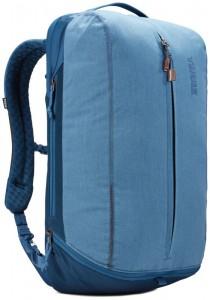 фото Рюкзак Thule Vea Backpack 21L - Light Navy (TH3203510) #2