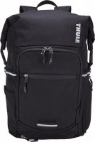 Велосипедный рюкзак Thule Packn Pedal Commuter Backpack (TH100070)