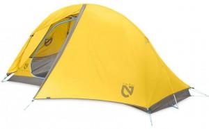 Палатка Nemo Hornet Elite 1P (814041017053)