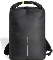 Рюкзак XD Design Bobby Urban Lite Anti-Theft 15.6 Black (P705.501)