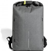 Рюкзак XD Design Bobby Urban Lite Anti-Theft 15.6 Grey (P705.502)
