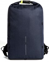 Рюкзак XD Design Bobby Urban Lite Anti-Theft 15.6 Navy (P705.505)