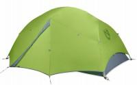 Палатка Nemo Dagger 2P (814041014892)
