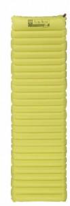 Надувной коврик Nemo Astro Insulated Lite 20R (814041017725)
