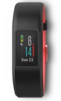 Смарт-часы Garmin vivosport E EU Fuchsia Focus, S/M (010-01789-21)