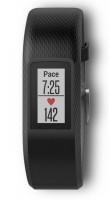 Смарт-часы Garmin vivosport E EU Slate, L (010-01789-22)