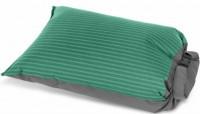 Надувная подушка Nemo Fillo Bello Sapphire Stripe (814041018395)
