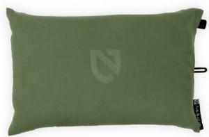 Надувная подушка Nemo Fillo Moss Green (814041014717)