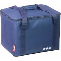 Сумка изотермическая Ezetil Keep Cool Beer Bag (4020716072203)
