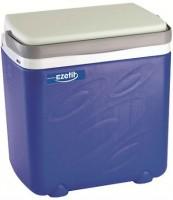 Контейнер изотермический Ezetil 25 3-Days-Ice (4020716184364)