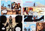 фото страниц Легендарные кайфоломы и их реальная жизнь #4