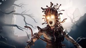 скриншот Assassin's Creed: Odyssey Medusa Edition PS4 - Assassin's Creed: Одиссея - Русская версия #3