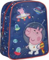 Рюкзак дошкольный Peppa Pig 'Джорж'