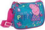 Сумка детская Peppa Pig 'Умница'