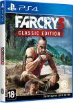 игра Far Cry 3 HD PS4 - Русская версия