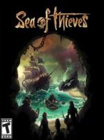 Игра Ключ для Sea of Thieves Mercenary Pack