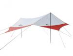 https://i.grenka.ua/shop/1/7/444/tent-naturehike-kempingovyj-210t-polyester-5-2kh4-6-m-1-75-kg-nh16t013-s_3ea_150_150.png