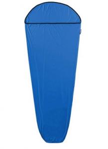Вкладыш (спальный мешок) Naturehike  High elastic sleeping bag (NH17N002-D)