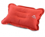 Надувная подушка Naturehike Comfortable Pillow (NH15A001-L)