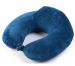 Подушка Naturehike Memory Foam U-Shaped Pillow (NH15T089-Z)