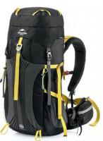 Рюкзак Naturehike трекинговый 65+5 л (NH16Y065-Q)