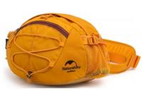 Сумка на пояс Naturehike Outdoor Waist Bag 8 л (NH15A118-B)