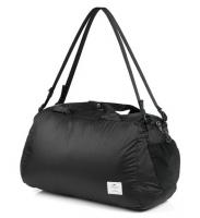 Сумка Naturehike Ultralight carry Bag 32 л (NH17F010-D)