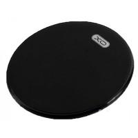 Зарядное устройство (беспроводное) XO WX002 Wireless Charger Black