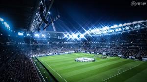 скриншот FIFA 19. Champions PS4 - Русская версия #4