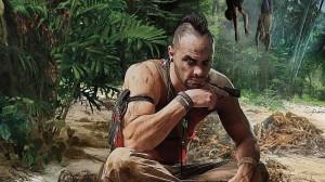 скриншот Far Cry 3 HD PS4 - Русская версия #2